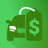 Dealer Direct App Icon